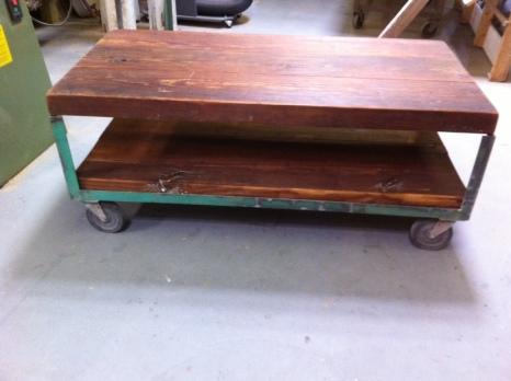 mtv-cart-table